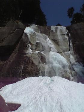 天河滝2.jpg