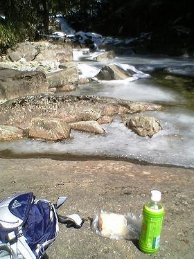 田立の滝1.jpg