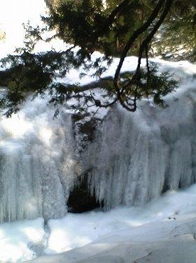 田立の滝3.jpg
