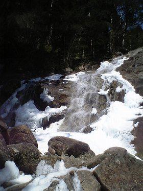 霧ヶ滝2.jpg